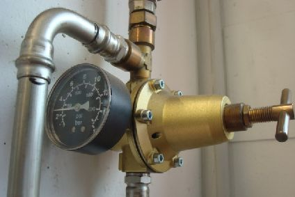 Gutachten für Schäden an Technischer Gebäudeausrüstung (TGA)
