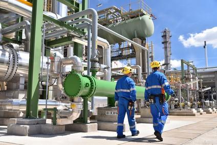 Gutachter für Anlagen und Anlagenbau