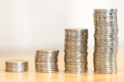 Mehr Geld verdienen als Gutachter