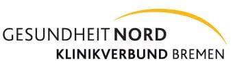 Gesundheit Nord