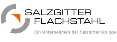 Salzgitter Flachstahl