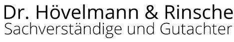 Dr. Hövelmann & Rinsche