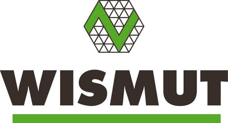 Die Wismut GmbH ist ein Kunde der Sachverständigen und Gutachter von Dr. Hövelmann & Rinsche