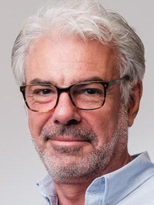 Dr. Andreas Hövelmann vom Sachverständigenbüro Dr. Hövelmann & Rinsche