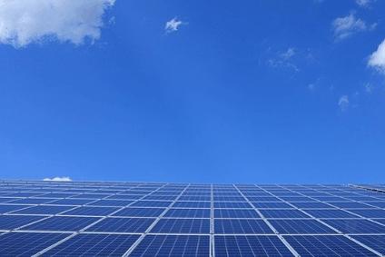 Aufzeigen technischer Lösungen durch Energieberatung