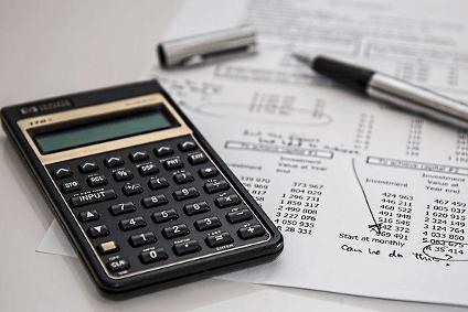 Prüfung auf Unterversicherung bei Betriebsunterbrechungsschäden